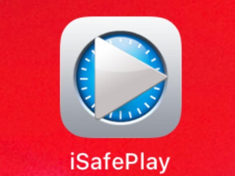 Iphone Avgle 見れ ない